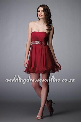 Wedding Guest Short Dresses