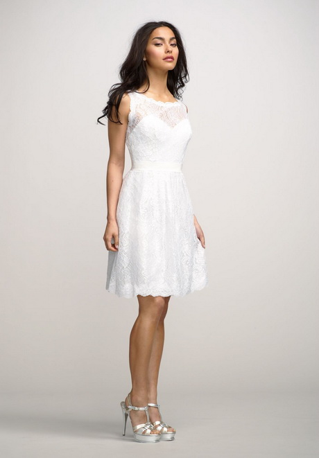 Wedding reception dresses for guest for Dresses for wedding reception guests