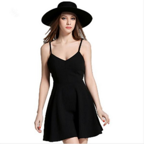 Shop sexy party dresses for women at cybergamesl.ga offer white,black party dresses,mini party dresses,sexy two piece dresses,sexy black dresses,cute party dresses,short party dresses,two piece white dress,2 piece dresses,long sleeve party dresses,cut out dresses,cocktail party dresses,high low dresses,and lace party dresses at cheap price.