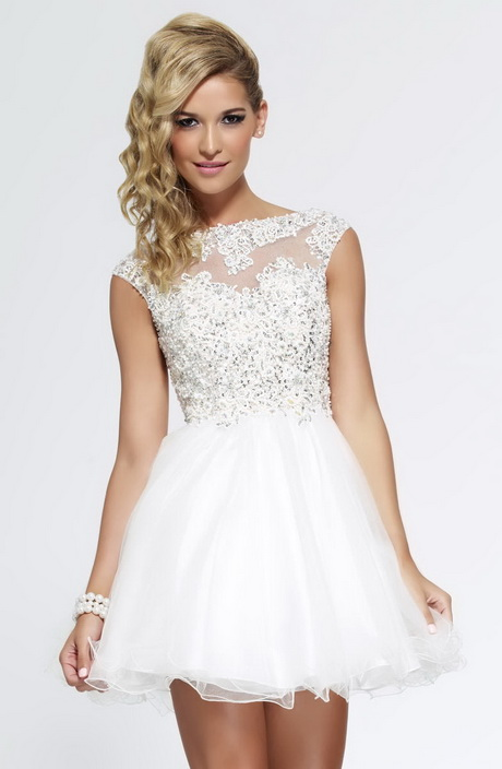 Short winter formal dresses cocktail dresses 2016