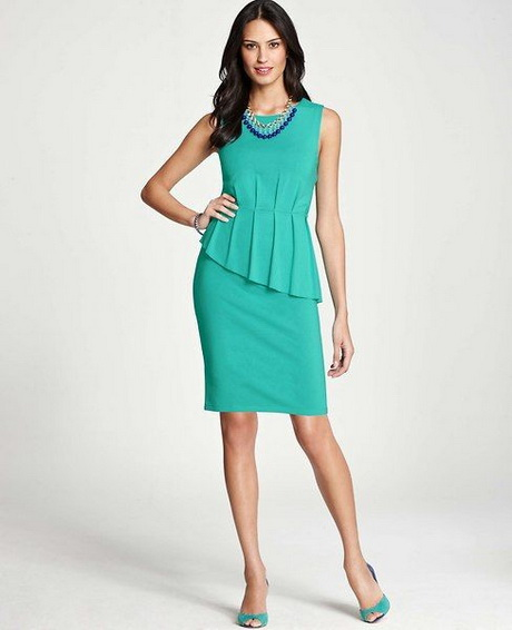 Womens dresses for wedding guests for Trendy dresses to wear to a wedding