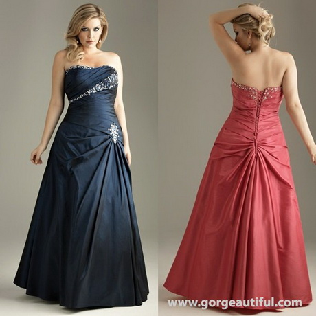 Innovative Womens Dresses For Wedding Guests