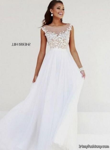 2017 Prom Dresses Sherri Hill