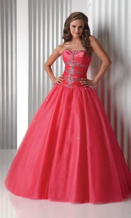 Deb Prom Dresses