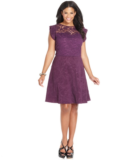christmas party dresses 2017 - photo #13