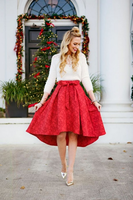 christmas party dresses 2017 - photo #46