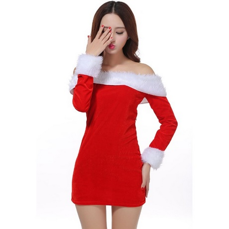 christmas party dresses 2017 - photo #22