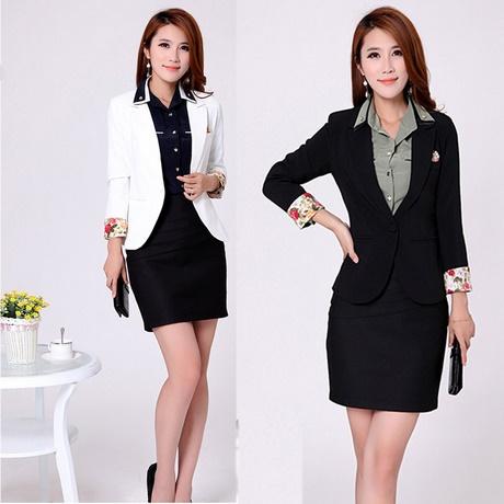 formal dressing for ladies