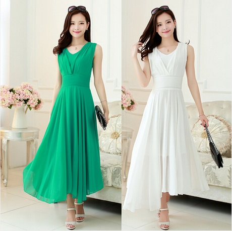 one piece dress for ladies