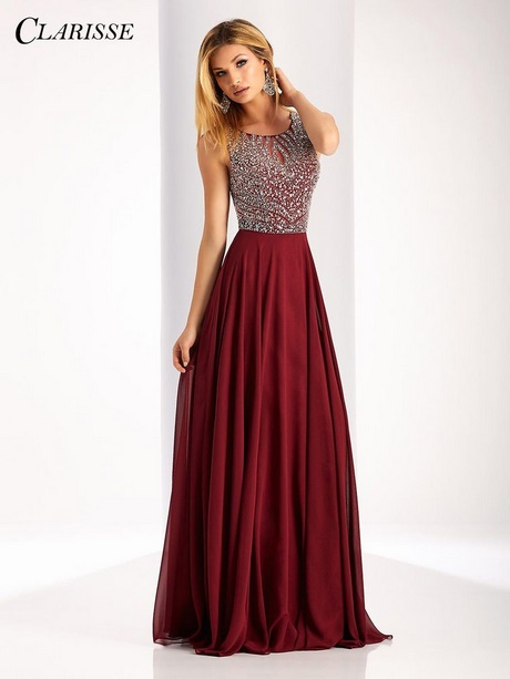 Classy and sexy prom dresses: Backless prom dresses are the hottest trend for prom this year. Print dresses: We have prints that look beautiful in short and long dresses. We also offer prints in jersey, mikado, neoprene and chiffon fabrication. FIND STORES NEAR ME.