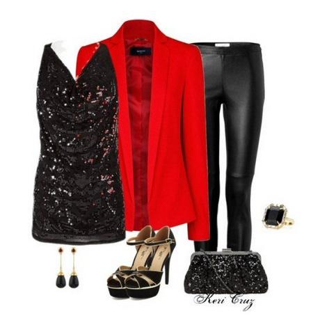 Xmas Party Dresses Uk 68