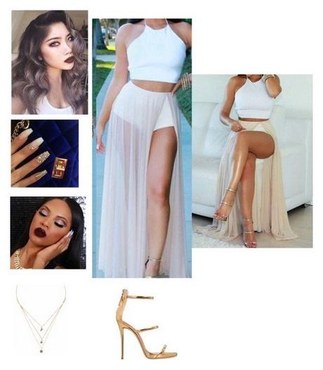 18th Birthday Dresses