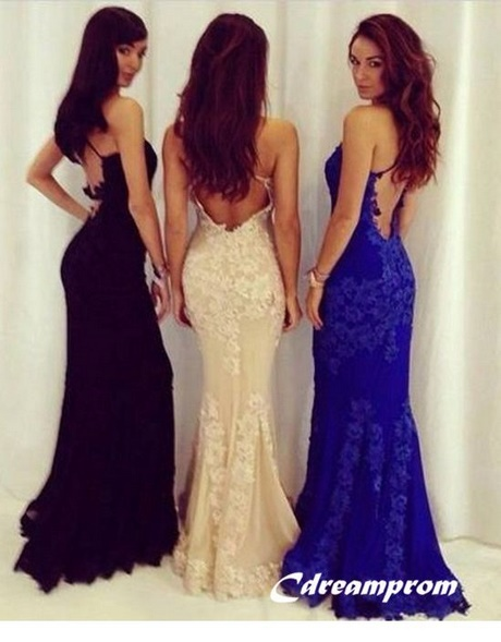 18th birthday dresses