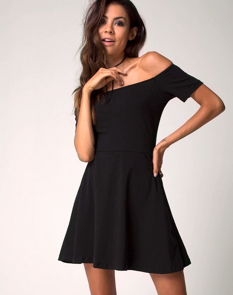 Shop Fit and Flare Skater Dresses at Tobi. Whether it's a white lace skater dress, black long sleeve or red skater dress - find it here. 50% Off First Order! 60% OFF KNITS.