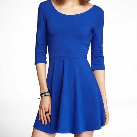 Find great deals on eBay for light blue skater dress. Shop with confidence.