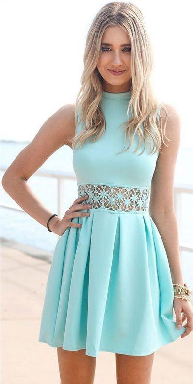 6033e3f61f Formal dresses homecoming
