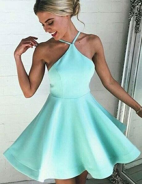 7d42139dba Sexy A-line Mint Green Short Homecoming Dress Cocktail Dress promdress