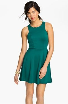 Shop Rainbow for our collection of plus size skater dresses. Get free shipping on orders over $50 & free returns in store. Store Locator; Juniors. Clearance. Womens. View All $10 or Less. Dresses on Sale. Jumpsuits and Rompers on Sale Text 'RAINBOW' to and reply with your email address to receive a 10% off coupon and enroll in.