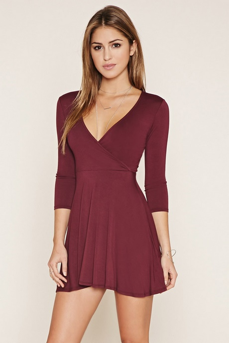 Whether you are searching for a formal gown to wear to a special occasion, or a simple sundress to take along on holiday, our selection of dress styles, colors and .