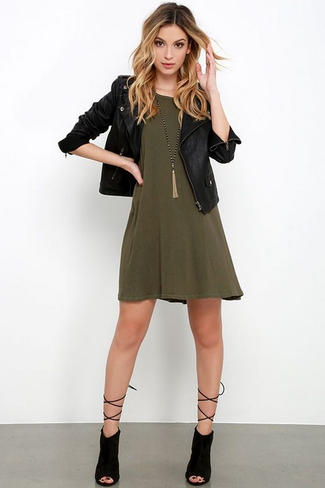 Army Jacket Forever 21