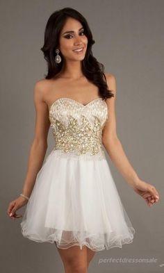 Tolo Dresses