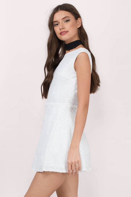 Find Skater dresses, white from the Womens department at Debenhams. Shop a wide range of Dresses products and more at our online shop today.