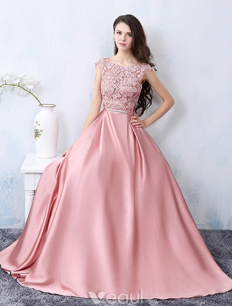Beautiful dresses for party