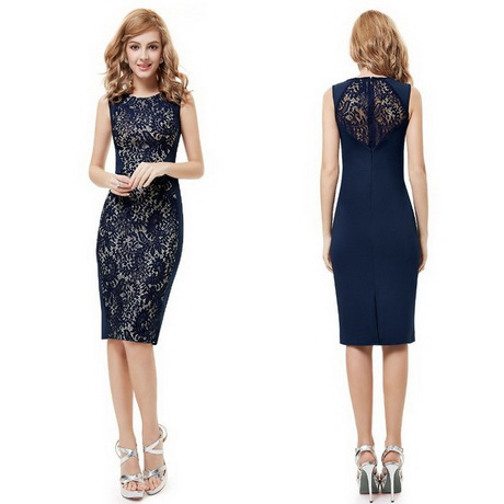 Christmas Party Cocktail Dresses 115