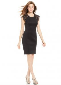 Cocktail Dress Code Women With Fantastic Picture Playzoa Com