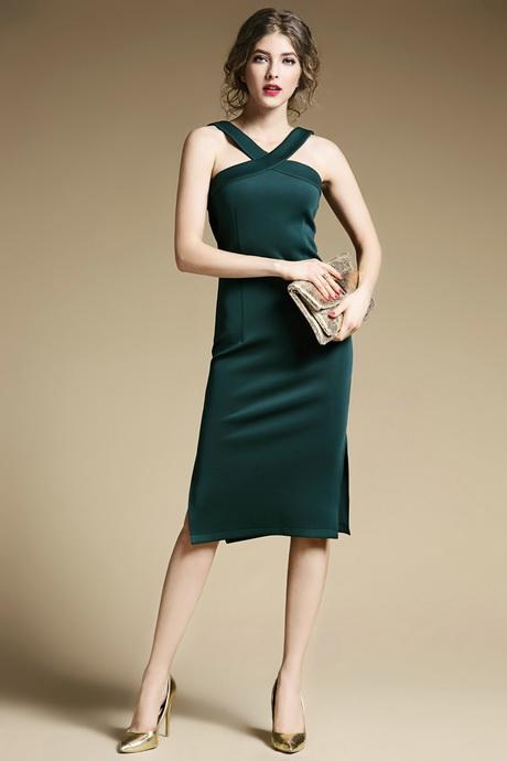Dinner Wear Dresses