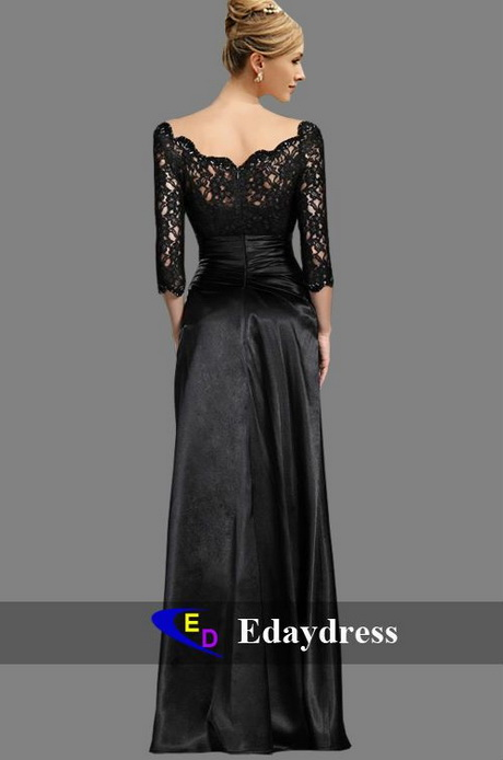Evening Dress Tops
