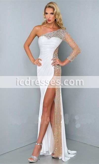Gowns And Cocktail Dresses