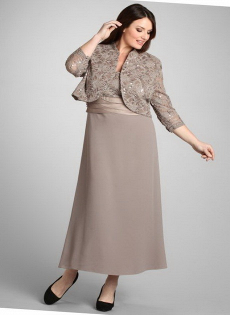 Plus Size Dresses For Special Occasions Dillards Plus