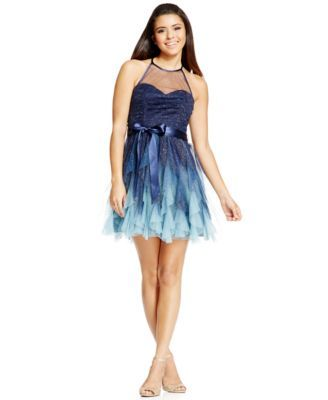 Shop for junior dresses at heresfilmz8.ga for the latest trends in all dresses including homecoming, prom, and party dresses.