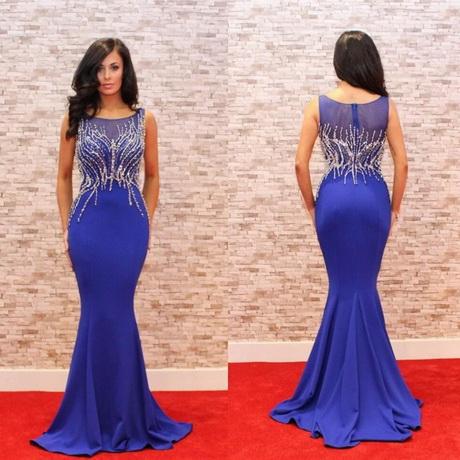 Royal Blue Bridesmaid Dresses amp Royal Blue Gowns  Azazie