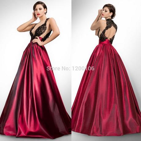 Formal Evening Skirt 96
