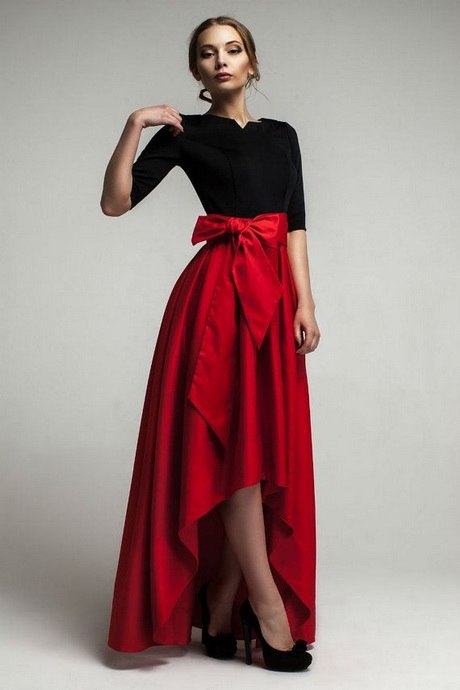 Shop our Collection of Women's Long Formal Dresses at dirtyinstalzonevx6.ga for the Latest Designer Brands & Styles. FREE SHIPPING AVAILABLE!