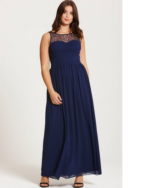 Find great deals on eBay for jones new york maxi dress. Shop with confidence.