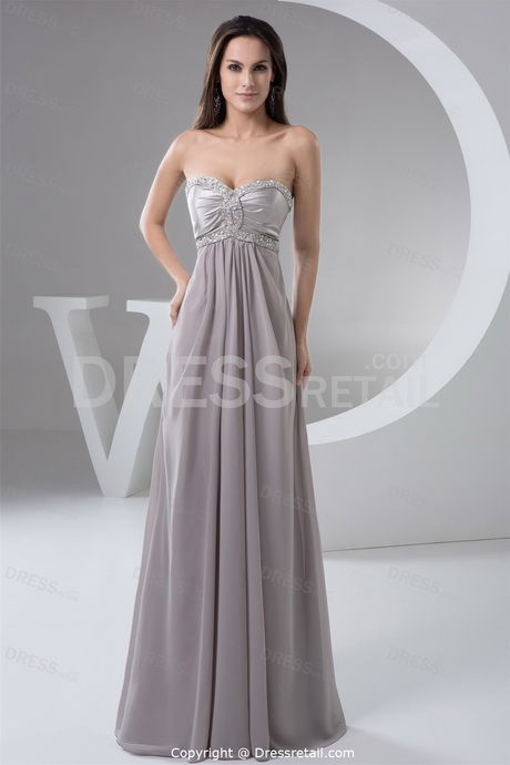 Occasion maxi dresses for weddings for Long maxi dresses for weddings