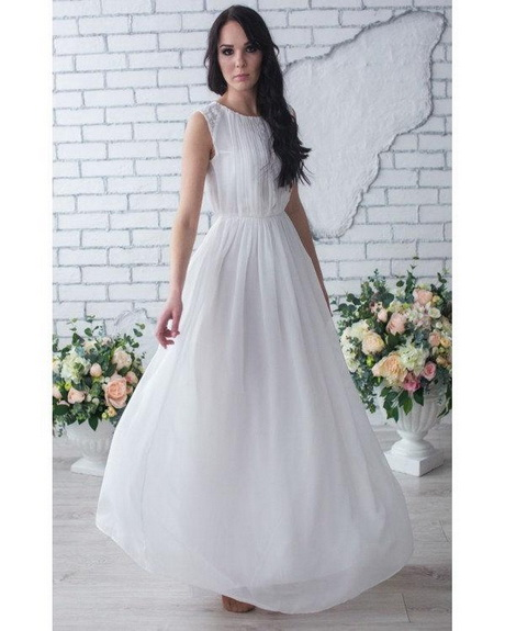 Dresses For Wedding Occasion