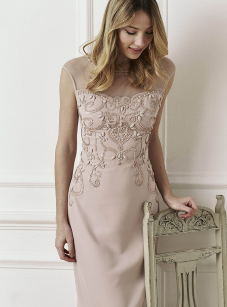 Occasion outfits for women for Wedding guest dresses for middle aged