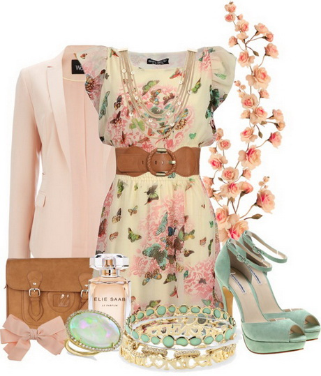 Occasion Outfits