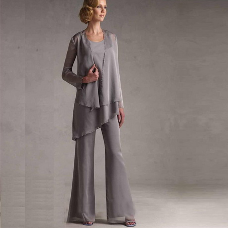 Pants Suits For Special Occasions