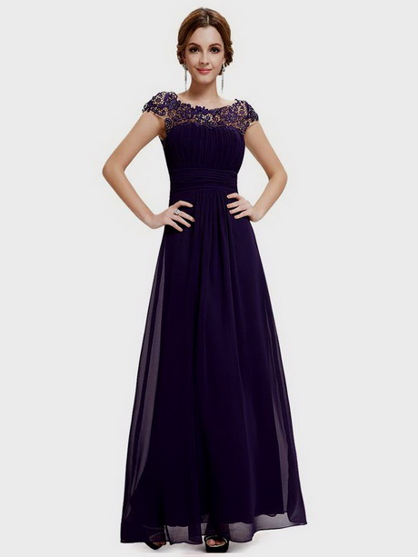Welcome to Buy Cheap Dresses for Women & Moms Free Shipping in nazhatie-skachat.gq Could Find more New styles of Fashion Moms Dresses Here,Next day Delivery available.