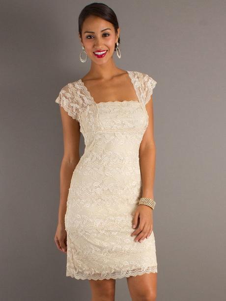 Dillards Formal Dresses For Mother Of The Bride