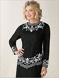 Special Occasion Dresses For Women Over 50