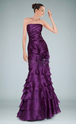 Special Occasion Dresses For Women Over 60