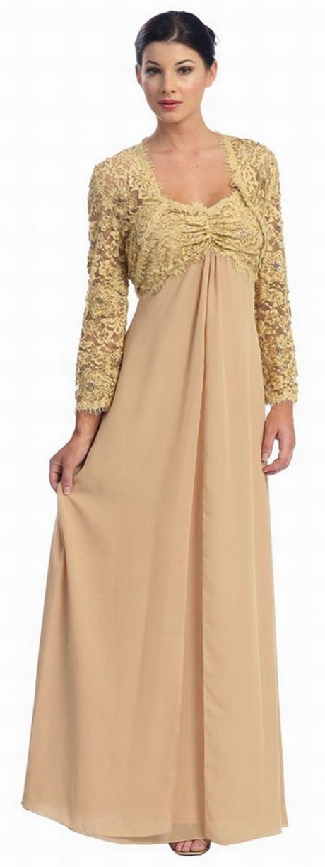 Simple Dresses For Women Over 60 For Pinterest