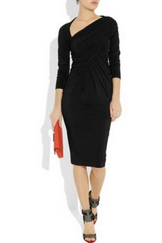 Special occasion dresses for women over 60 - photo #17