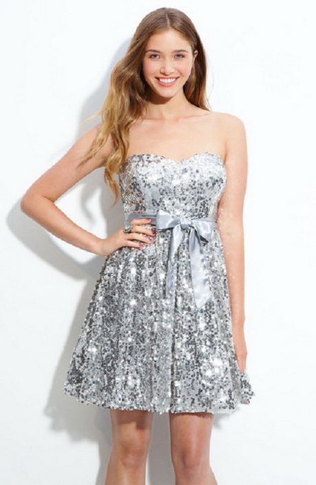 Shop the latest styles of Juniors Special_occasions Dresses at Macy's. Check out our wide collection of chic dresses for all occasions including top designer brands and more!